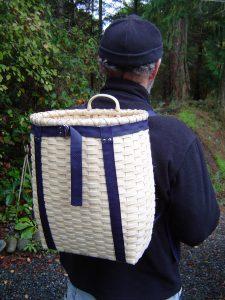 Adirondack backpack 002