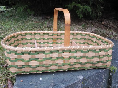 Harvest Basket - Copy